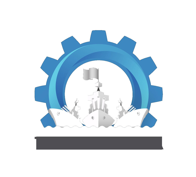 Test Armada