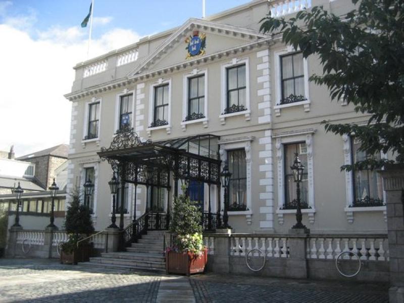 Dublin Image 2