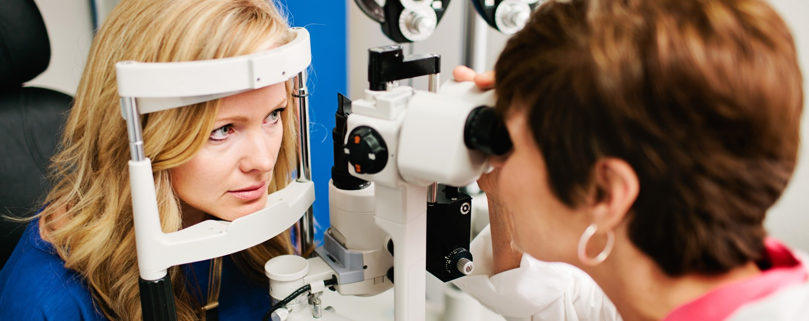 optometrist lease in king nc walmart careers