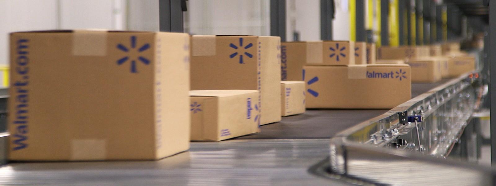 Supply Chain Tech
