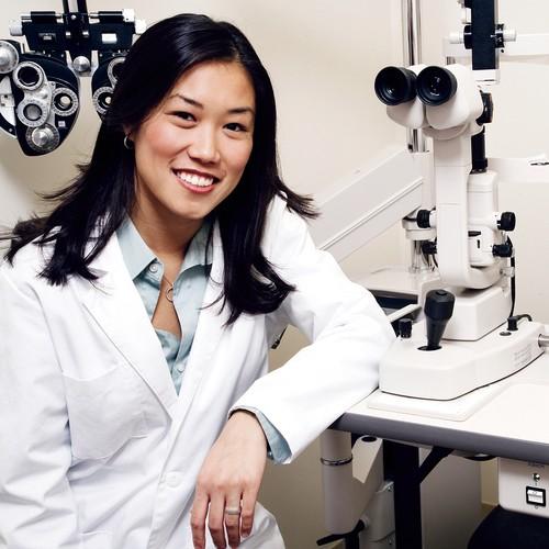 Optometry Jobs Walmart Careers