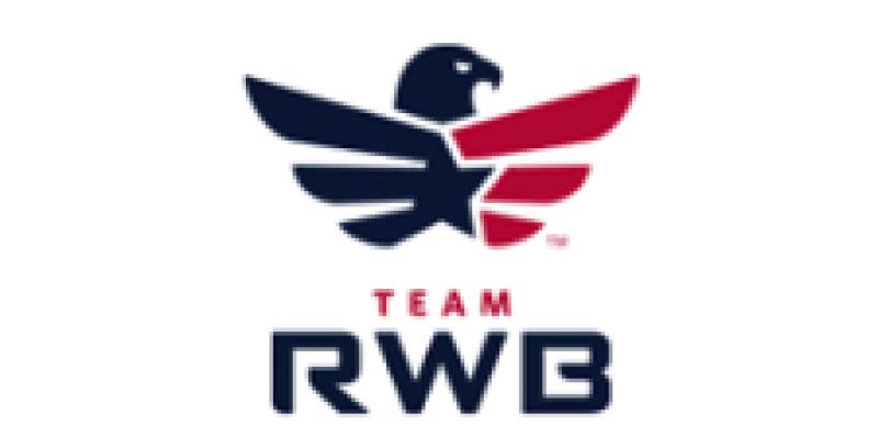 Team RWB Partner Logo