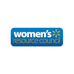 Women's Resource Council Logo