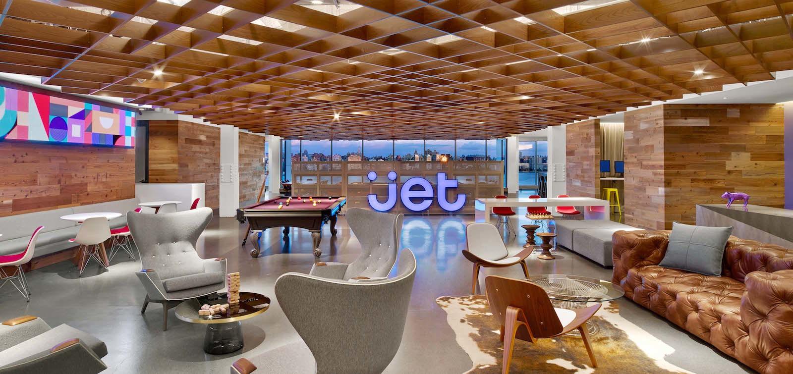 Jetcom Careers