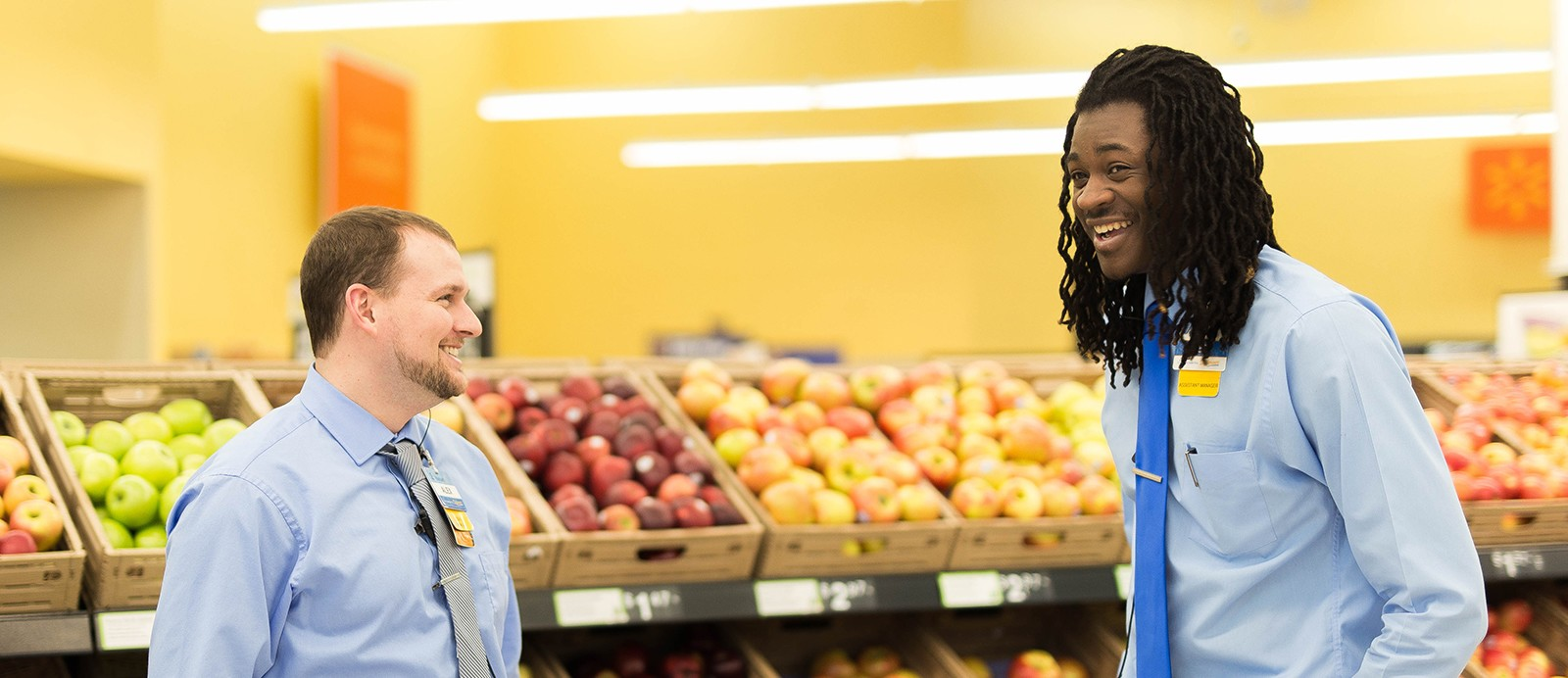 Store Management Jobs Walmart Careers