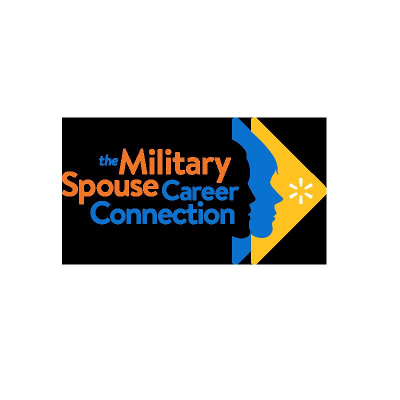 Spouse logo