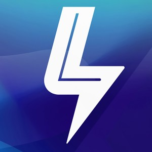 Walmart Labs icon