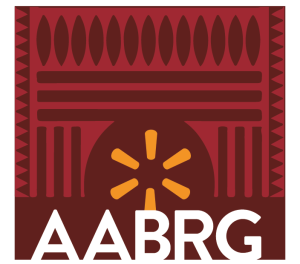 African American Business Resource Group Logo