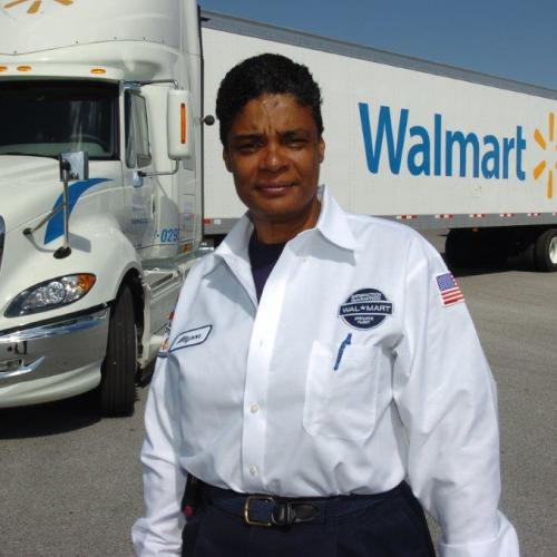Truck Driving Jobs Walmart Careers