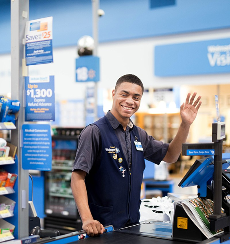 Walmart Core Values Walmart Careers