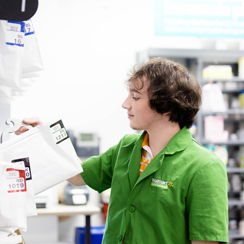 interviews with pharmacy technicians 37 walmart certified pharmacy technician interview questions and 36 interview reviews free interview details posted anonymously by walmart interview candidates.