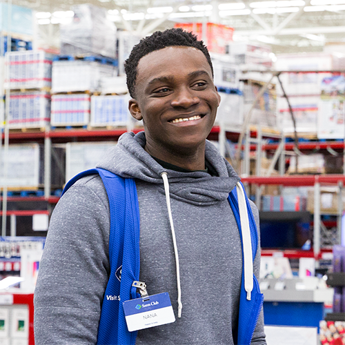 Sams-Club-Half-Spotlight-Cashier-Front-End