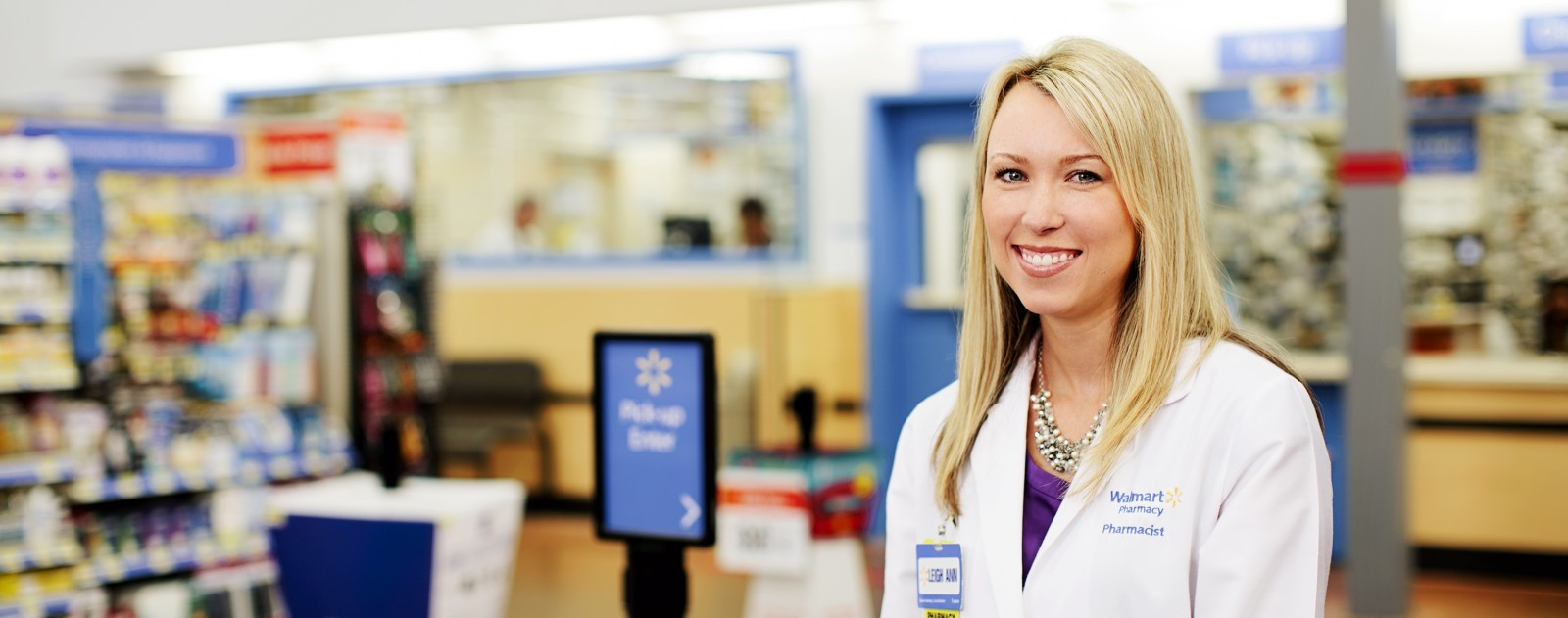 pharmacy manager in harker heights tx walmart careers