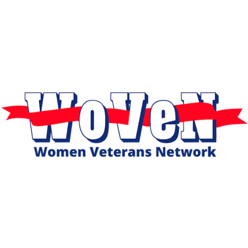 The Women Veterans Network (WoVeN)