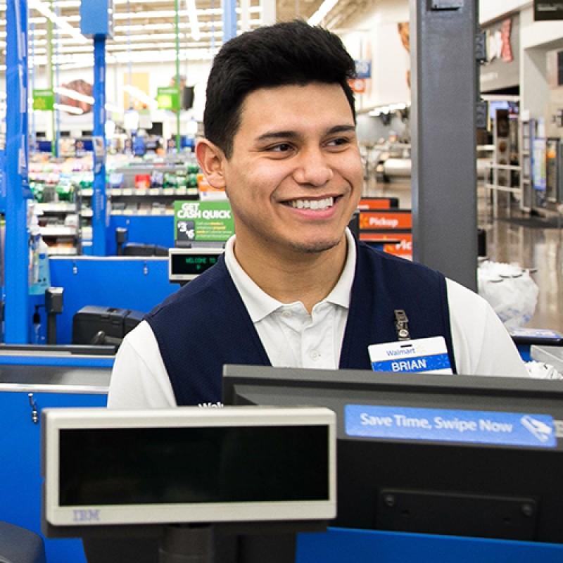 Stores-Half-Half-Cashier-Brian