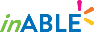 inABLE Associate Resource Group Logo