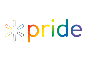 PRIDE Associate Resource Group Logo