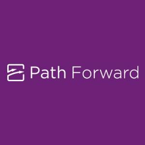 Path Forward logo