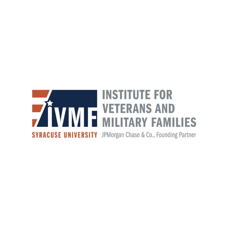 IVMF Partner Padded