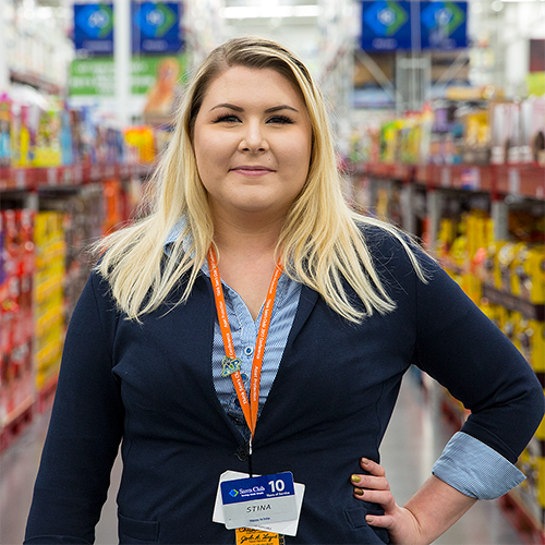 Sams-Club-Management-Spotlight-Stina