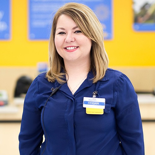 Store Management Jobs | Walmart Careers