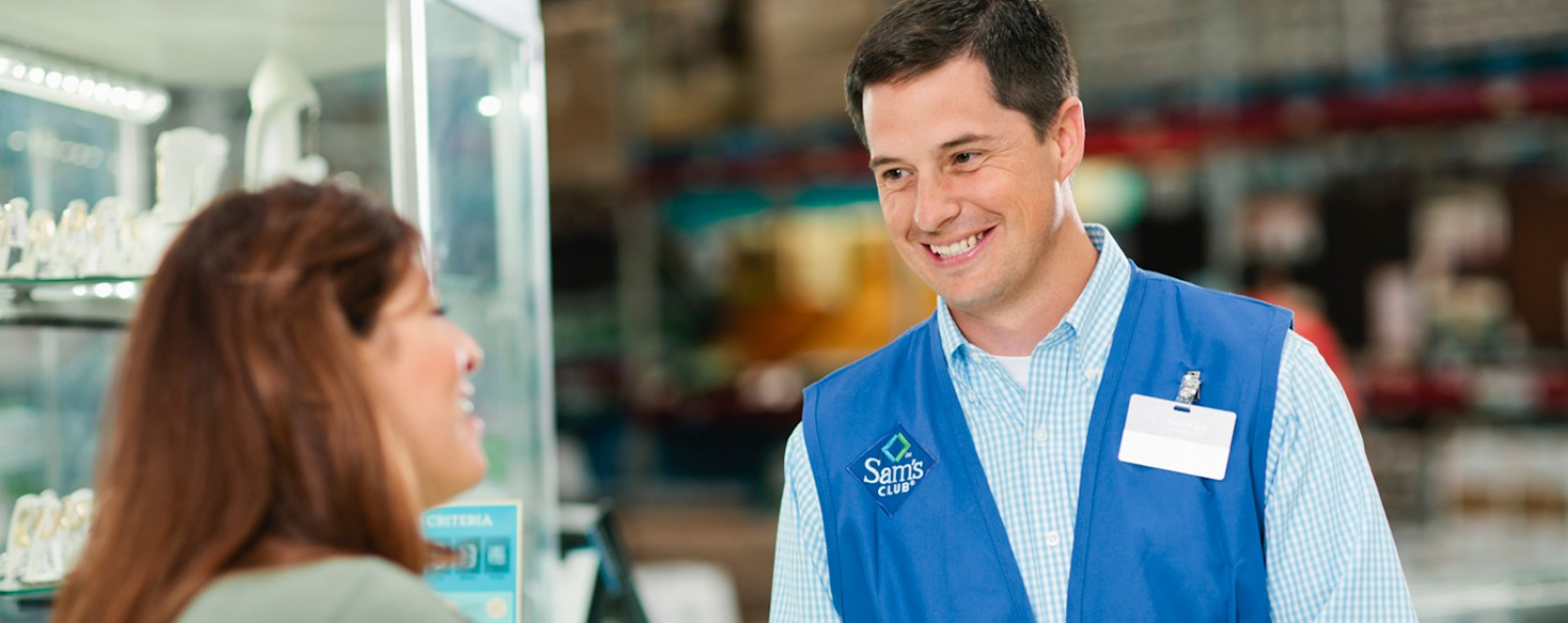 Application Process Step By Step | Walmart Careers